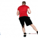 Speed and Agility Exercises Reduce Risk of Injuries