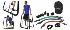 dynamic strength package