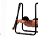 Push Up Rings Expand your Dip and Pull Up Bar Workouts!