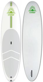 SUP - cruiser eco