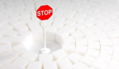 TED Talk: How Sugar Affects the Brain