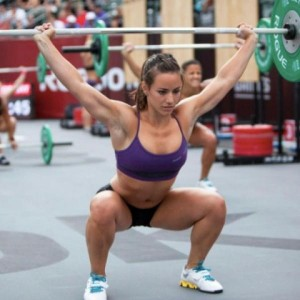 cross fit - camille_leblanc-bazinet_420