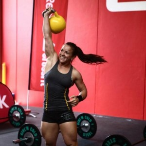 cross fit - kara_webb_420