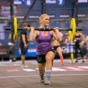 cross fit - katrin_davidsdottir_420
