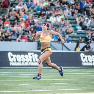 cross fit - shape_magazine_crossfit_jennjones
