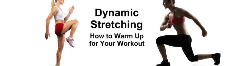 Reasons Not To Stretch Before a Workout (And What You Should Be Doing Instead)