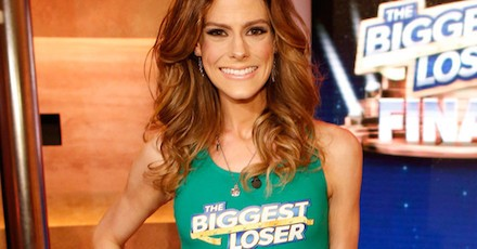 All That's Wrong with 'The Biggest Loser'